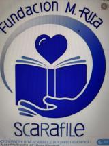 Fundación Madre Rita Scarafile IAP