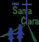 Casa Santa Clara A.C.