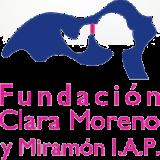 Fundación Clara Moreno y Miramón IAP