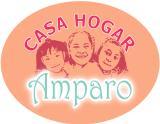 Patronato Casa Hogar Amparo IAP
