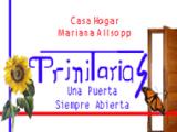 Casa Hogar Mariana Allsopp